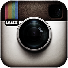 instagram-logo00